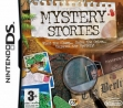 logo Emulators Mystery Stories [Europe]